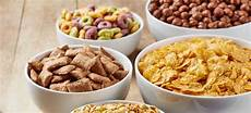 how to choose a healthier breakfast cereal phentermine com