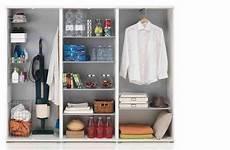 armadio sgabuzzino armadio su misura per il ripostiglio dove e come