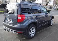 skoda yeti 4x4 occasion skoda yeti diesel annonces gratuites auto occasion fr