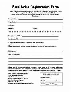 food bank application form fill online printable fillable blank pdffiller
