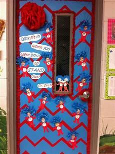 dr seuss classroom door decorations dr seuss classroom 17 best images about dr seuss for kids pinterest cute bulletin boards cats and places