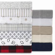 the seasons collection 174 homegrown flannel sheet set bed bath beyond