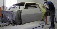 auto body repair training 1967 chevrolet camaro regenerative braking you can save big money by handling your own restoration but be sure you know what you re