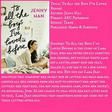 to all the boys i ve loved before hello reviews review to all the boys i ve loved