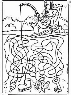 Malvorlagen Labyrinth Bilder Ausmalbilder Labyrinth Kostenlos Malvorlagen Zum