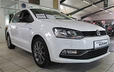 Jetzt Eu Fahrzeuge Mit Tageszulassung Vw Opel Skoda Seat