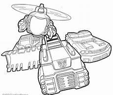 rescue vehicles coloring pages 16411 20 printable transformers rescue bots coloring pages colorear para ni 241 os ni 241 os foto para wasap