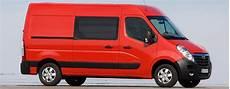 Opel Movano Infos Preise Alternativen Autoscout24