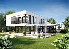 Wohnung Kaufen Privat Saarland by Designorientierte Bauhaus Villa Das Stratus Fd 500 2