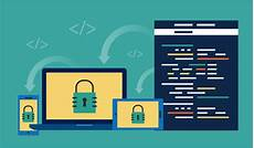 security software secure software development step by step guide