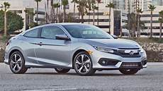 Honda Civic 2016 - 2016 honda civic coupe interior and exterior design