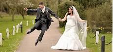 wedding venues in essex weddings at fennes bocking