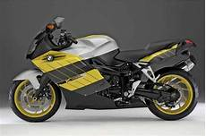 Bmw K1200s 2004 2008 Review Mcn