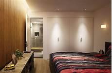 shanghai apartment with modern minimalist shanghai apartment with modern minimalist flair