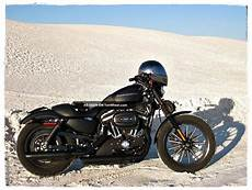 Harley Davidson Sportster 883 Price by Wallpapers 2015 Harley Davidson Iron 883 Wallpaper Cave