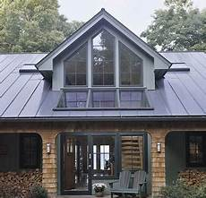 Gable Roof Window Designs by Distinctive Window Ideas Vacation House Ideas