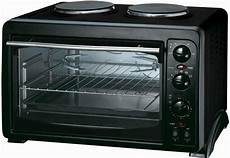 Appliances Oven by Best Small Toaster Oven Product Reviews