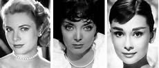 alte amerikanische namen eure charts eure top 20 schauspielerinnen der 1950er jahre