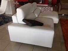 divani bontempi prezzi divano in pelle bontempi divani a prezzo ribassato