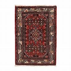 ikea tappeti persiani tappeti persiani e orientali soggiorno ikea