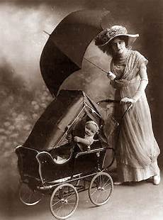 pin by hardesty on my umbrella with baby and umbrella vintage photographs