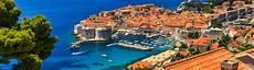 Vol Dubrovnik Dbv Billet D Avion Dubrovnik Pas Cher