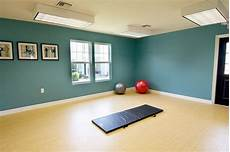 exercise room paint colors yoga room love the paint color workout room home workout room