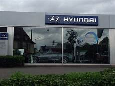 ford bad oeynhausen autohaus meyer ford hyundai in bad oeynhausen in das