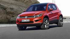 Vw Polo Suv - vw polo suv rendering car news carsguide