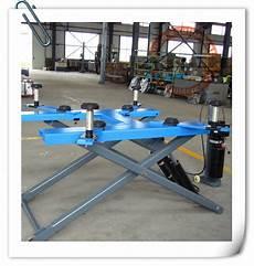 table elevatrice voiture chine portable voiture automatique d un palan table