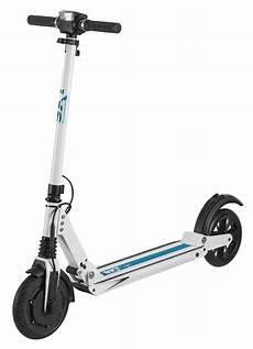 E Scooter Straßenzulassung - sxt scooters de your escooter store sxt light