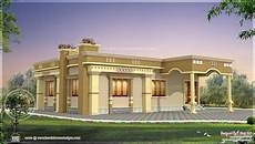 tamil nadu house plans with photos chennai tamil nadu small house design small house photos
