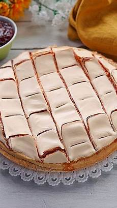 ricetta crostata di marmellata di benedetta rossi tutte le ricette ricetta crostata di marmellata di benedetta rossi tutte le ricette