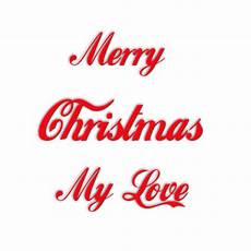 subjects merry christmas my love lyrics songs by lyrics