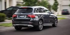 Mercedes Glc Or Bmw X3