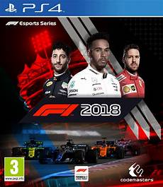 new f1 2018 cover codemasters forums