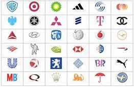Logo Collection Company Logos