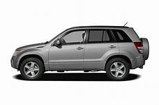 2006 suzuki grand vitara recall alert news cars
