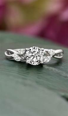 100 engagement rings wedding rings you don t want to miss page 5 hi miss puff