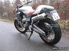 derbi mulhacen 659 2009 derbi mulhacen 659 rear conversion sports exhaust