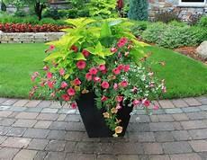 container gardening reder landscaping landscape design