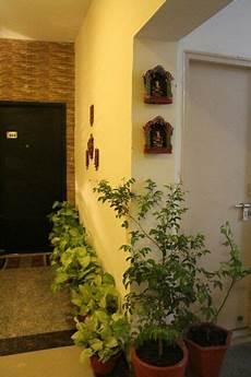 Home Decor Ideas For Apartments India by Entrance Decor Indian Home Decor Shrinkhala Dixit S Home