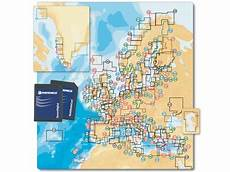 Carte Navionics Small 2