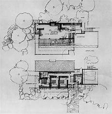 richard neutra house plans case study house no 21 1947 unbuilt architect