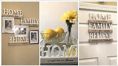 diy home decor dollar tree diy 2018 home decor ideas