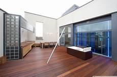 maison du futur salon d expo 224 bruxelles