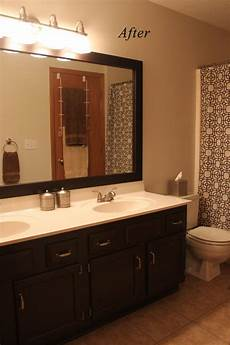 bathroom ideas oak 103 best images about bathroom shower ideas on
