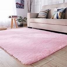 rosa tapete tapete sala quarto rosa beb 234 1 00x1 50 fios 4cm tapete