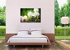 quadri feng shui per da letto quadri religiosi per da letto home design ideas