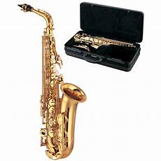 discontinued yamaha yas275 alto saxophone lacquer at